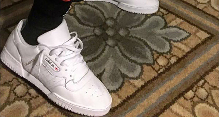 adidas-Power-Phase-Calabasas--759x405.jpg