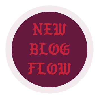 new-blog-flow-logo2