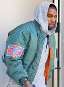 kanye-west-confederate-flag-x17