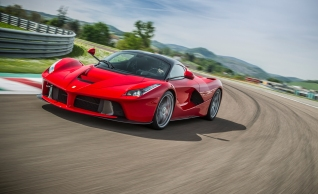 2014-ferrari-laferrari-first-drive-review-car-and-driver-photo-584762-s-original.jpg